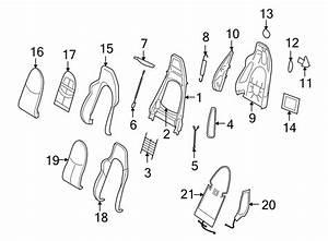 Diagram  Wiring Diagram For 2006 Porsche Cayman Full