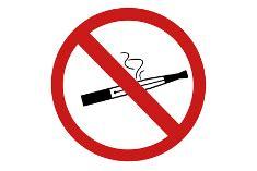 vapoter dans les bureaux santé au travail interdiction de vapotage sur le lieu de