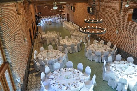 la ferme de bouchegnies location de salles de f 234 te r 233 ception mariage s 233 minaire