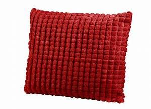 Kissenbezüge 40x60 Günstig : kissenbez ge in verschiedenen farben dekokissen h llen bader ~ Markanthonyermac.com Haus und Dekorationen