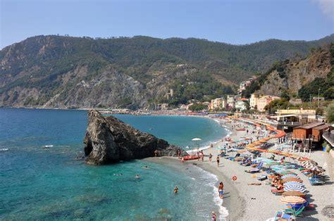 best beaches in rome best beaches near rome italy travel deals