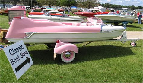 Boat Sale Rockhton tailfins at a boat show nytimes