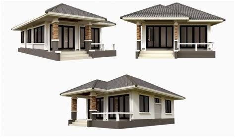 2 Bedroom House Queensbury by 2 Bedroom House Plan Ecad House Plan