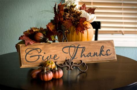 beautiful thanksgiving photos download free wallpapers thanksgiving wishes