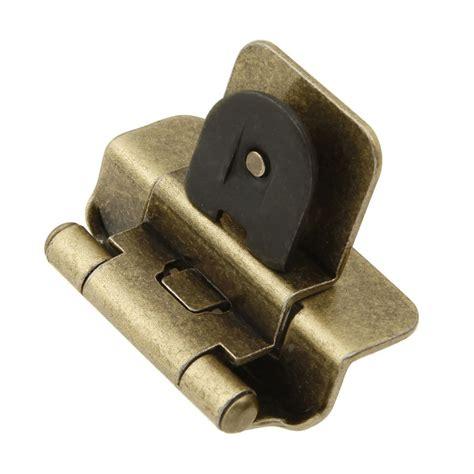 amerock hinge parts kitchen undermount slides rta