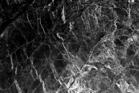 Black Texture Background · Free photo on Pixabay
