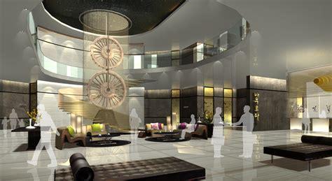 hotel lobby design architecture academy of art university hotel lobby design by hye jun kim school of