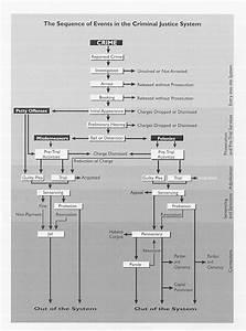 Texas Courts Diagram
