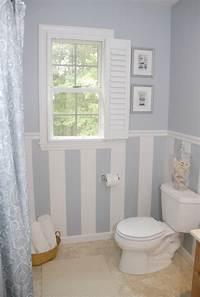 window treatments for bathrooms $88 bathroom makeover (plus a drool-worthy DIY window ...