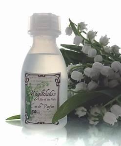 Maiglöckchen Parfum Shop : eau de parfum maigl ckchen lily of the valley 50 ml ~ Michelbontemps.com Haus und Dekorationen