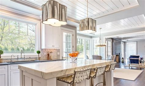 country kitchen inspiration kitchen inspiration circa lighting 2817