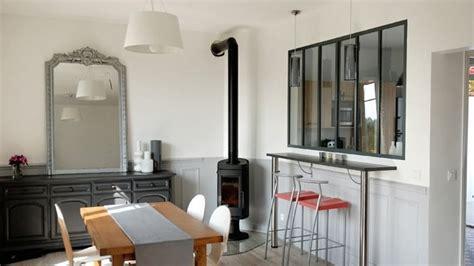 cloison amovible cuisine cloison amovible coulissante lapeyre maison design