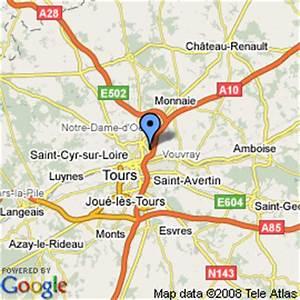 Piscine Tours Nord : a roport de tours val de loire vols tours ~ Melissatoandfro.com Idées de Décoration