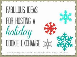 127 best images about Brook Christmas Party on Pinterest