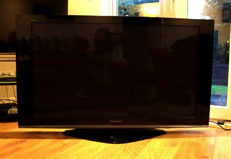 Panasonic Full Hd 1080p Viera Th-50pz70b Plasma Television