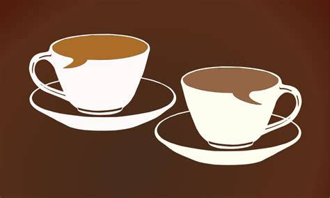 coffee talk  john lemasney  lemasneycom
