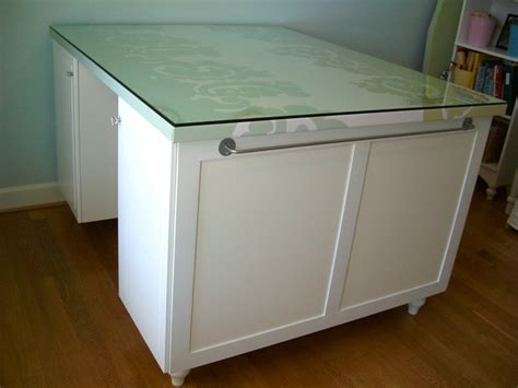 15 Best Photos Of Sewing Tables At Ikea  Ikea Sewing Room. Dining Table 6 Chairs. Queen Wall Bed With Desk. Sauder Heritage Hill Executive Desk. Parson Desk. Star Micronics Cash Drawer. Thin Coffee Table. Library Desk. Distressed Secretary Desk