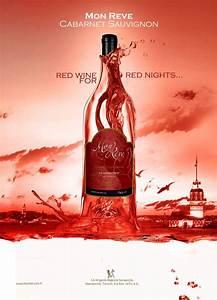 The 25+ best Wine advertising ideas on Pinterest Wine