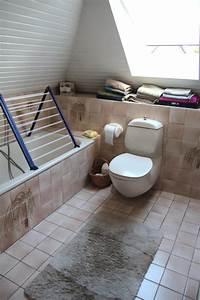 Badezimmer Selbst Renovieren : badezimmer selbst renovieren vorher nachher design dots ~ Michelbontemps.com Haus und Dekorationen