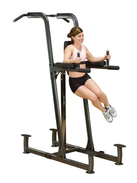 sedia romana sedia romana sedia romana fusion bodysolid fitnessboutique