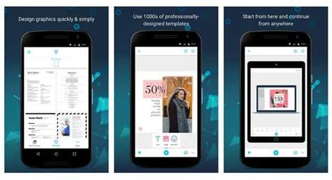 Resume Creator Offline by 10 Aplikasi Untuk Membuat Cv Paling Populer Di Android