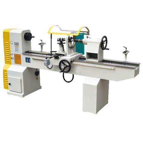 mc woodworking manual wood lathe milling machine price