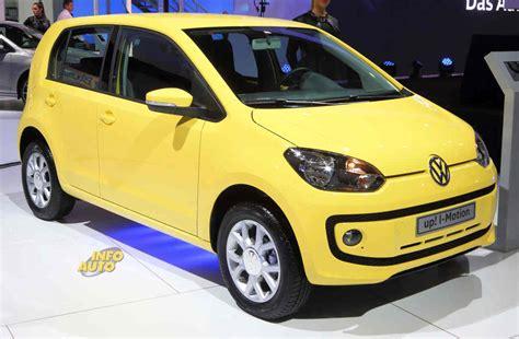 volkswagen up 2016 info auto gu 237 a oficial de precios de autos powered by