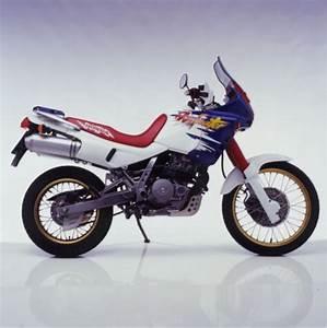 Honda Dominator 650 Fiche Technique : honda nx650r dominator ~ Medecine-chirurgie-esthetiques.com Avis de Voitures