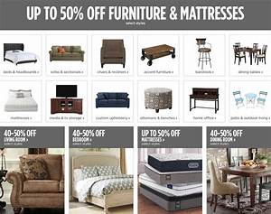 Furniture Store Near Me Shop Bedroom Living Dining