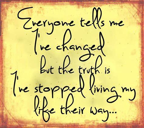 attitude  life quotes quotesgram