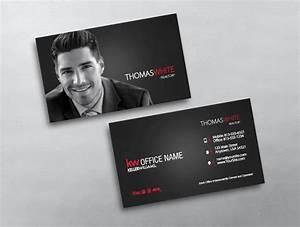 Top 10 keller williams business card designs keller for Best keller williams business cards