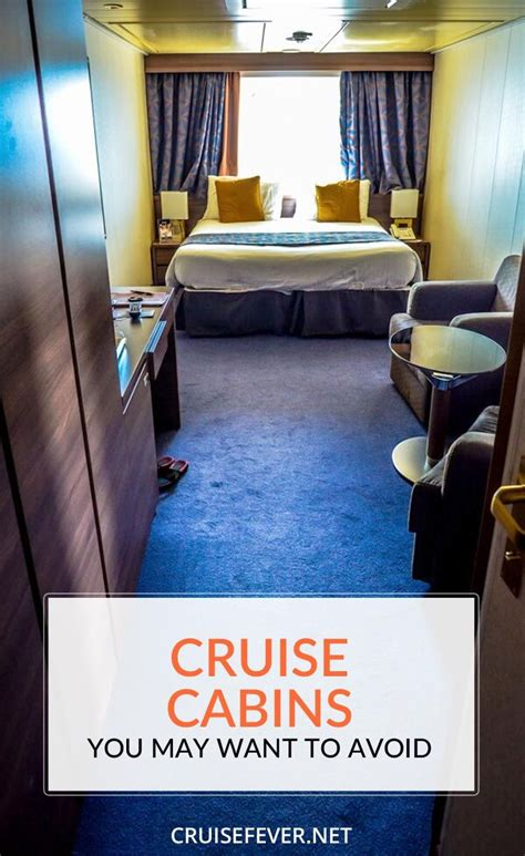 best and worst cruise ship cabins meer dan 1000 afbeeldingen cruise tips op