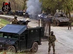 Vojska Srbije, JSO, Arkanovi Tigrovi - Kosovo je SRBIJA ...