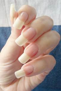 overlay nails images  pinterest