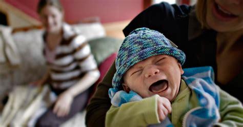 Breastfeeding Shaming Mothers With Older Children