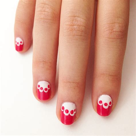 nail designs for nails 60 s day nail designs for 2015