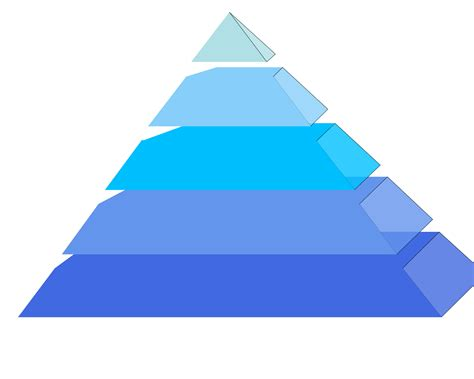Pyramid Clipart Food Pyramid Clip Cliparts Co