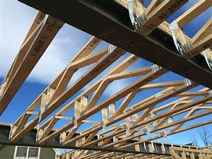 structural design basics of residential construction for With structural floor joists