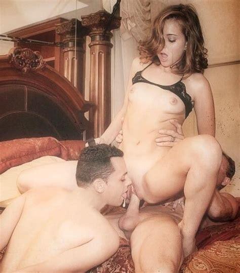 Kinky Threesome Sex Tumblr Datawav