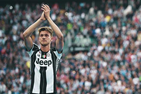 Atletico Madrid vs Juventus (20 Feb 2019) 🔥 Video Highlights