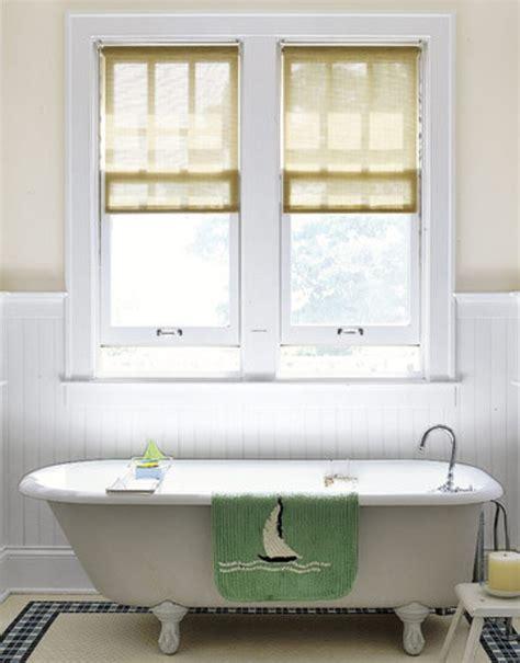 bathroom window coverings ideas bathroom window treatments design ideas design bookmark