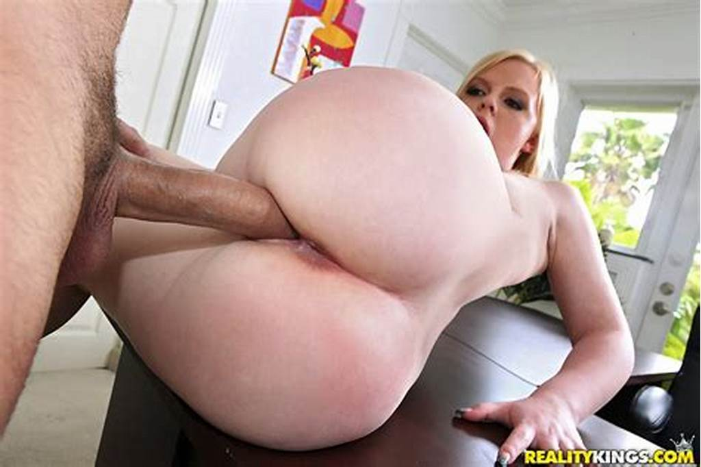 #Pounding #Shoplifting #Cutie #With #A #Movie #Camera