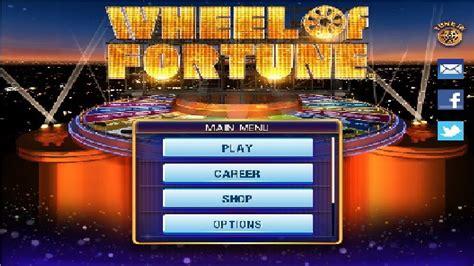 fortune wheel challenge million