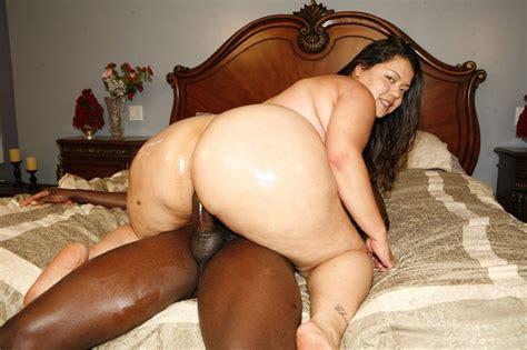 Top Bbw Aunty Nude Pics Free Nude Porn Video