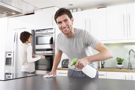 emploi de menage de bureaux nettoyage des bureaux ménage commercial