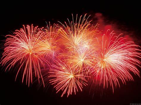 feu d artifice mariage feu d 39 artifice de jugon les lacs jugon les lacs commune nouvelle 14 07 2017 feux d 39 artifice