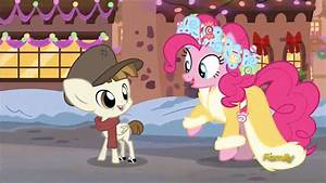 All songs from Mlp Season 6 Episode 8.