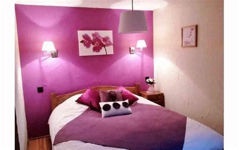 peinture pour une chambre trendy indogate choix couleur peinture chambre comment