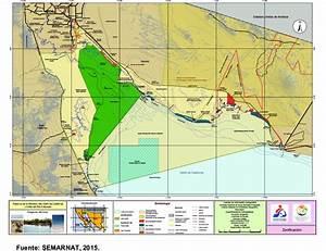 2  Delimitaci U00f3n De La Reserva De La Biosfera Alto Golfo De California Y