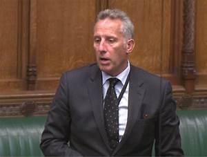 Tories surrender on NHS plea after DUP allies back Labour ...